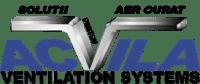 Acvila Ventilations Logo
