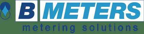 Bmeters Logo